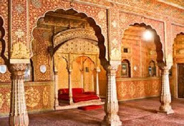 Rajasthan Tour Packages, India