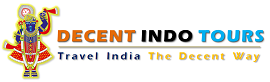 Decent Indo Tours | Travel India The Decent Way